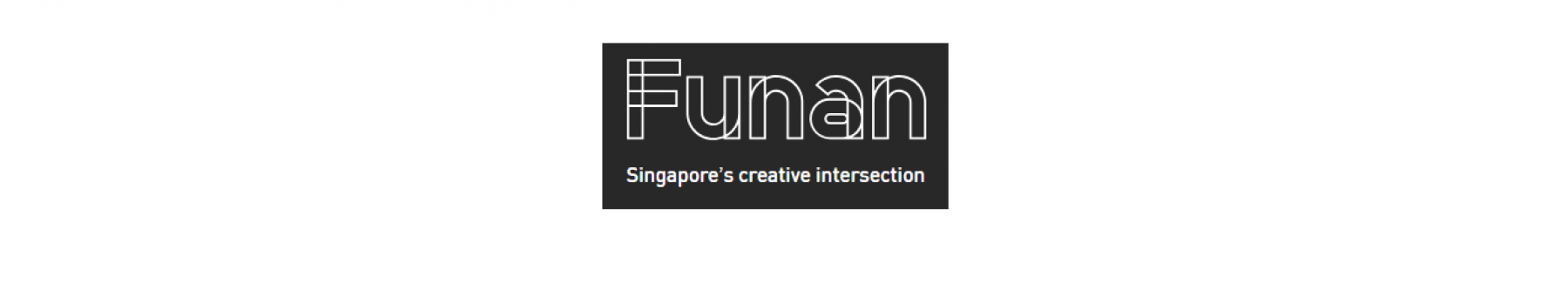 Let's share photos! Free photo sharing event at Funan Showsuite starting at High Street, Funan Showsuite, Singapore
