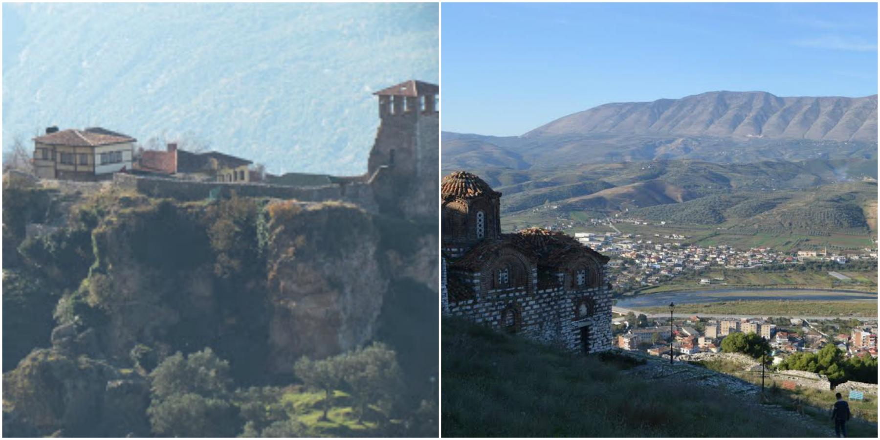 Uncover The Soul of the Balkans - Eastern Europe starting at Eastern Europe